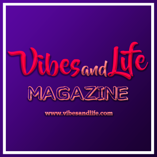 Vibes And Life Radio Cameroon