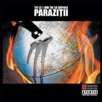 GreuDeDifuzat - Hip-Hop New & Classic RO/EN Music