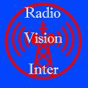 Vision Inter, le monde en action !