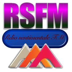 Radio Sentimentale FM