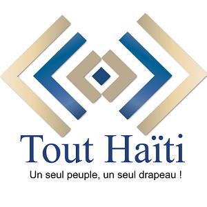 Radio Tout Haïti