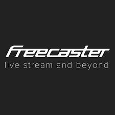 Freecaster