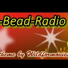 brandenburger-bead-radio