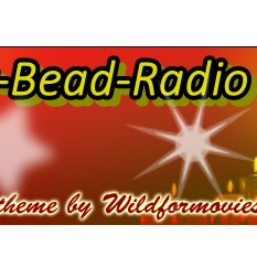 brandenburger-bead-radio
