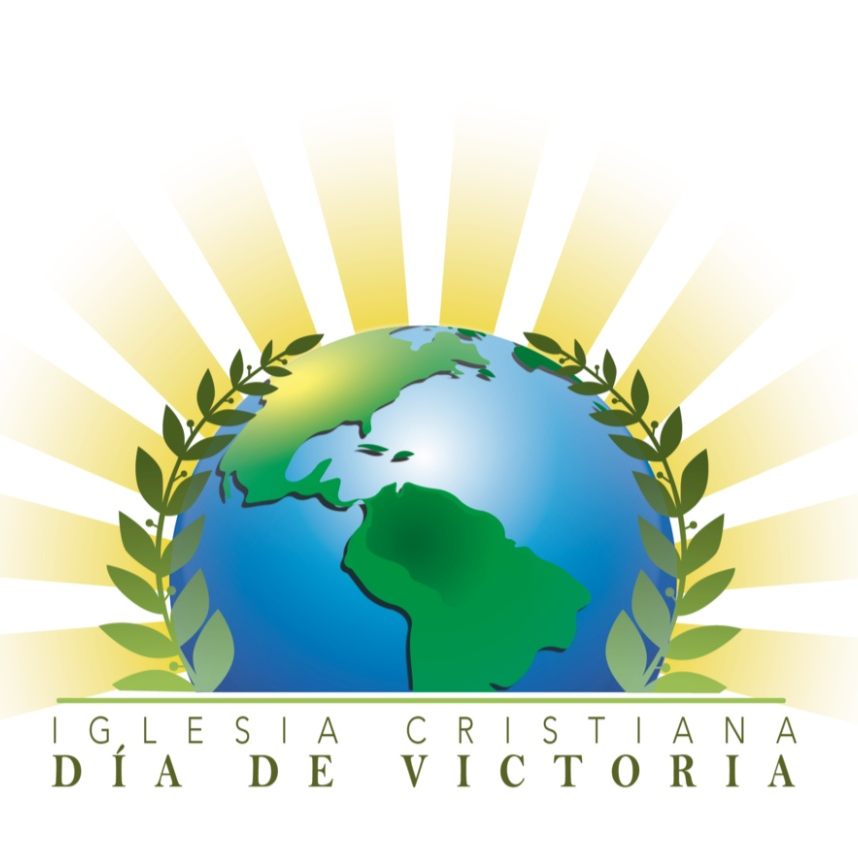 Día de Victoria