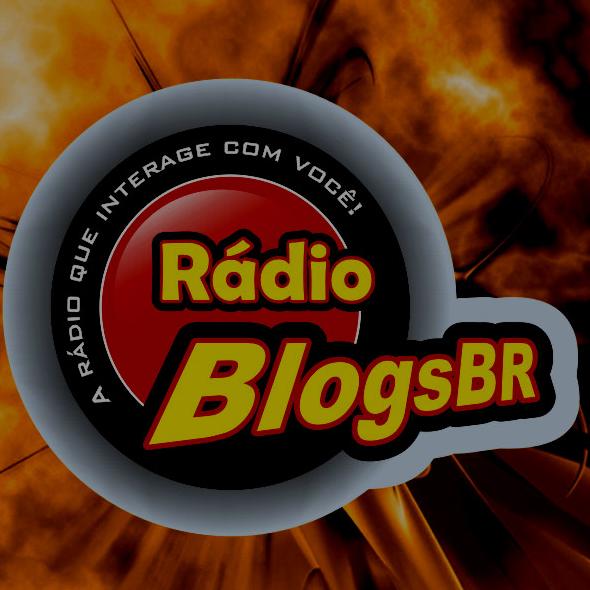 Radio BlogsBR