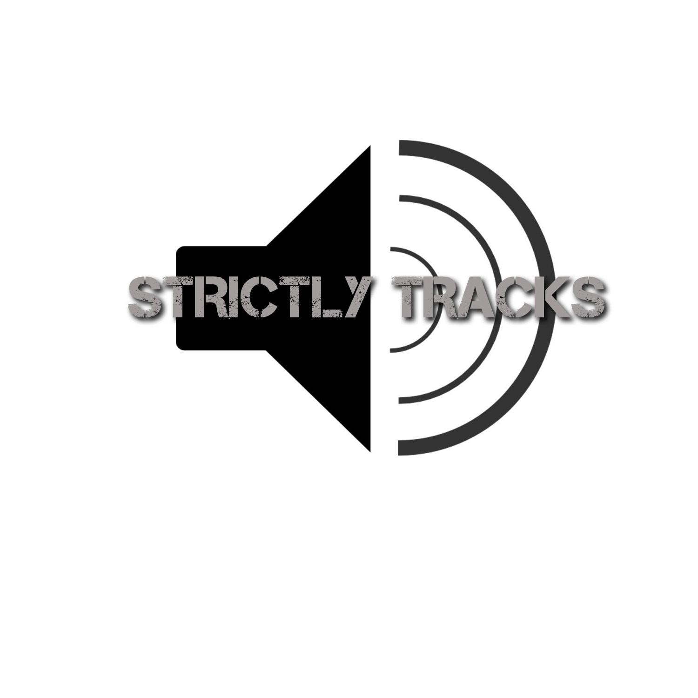 strictlytracks