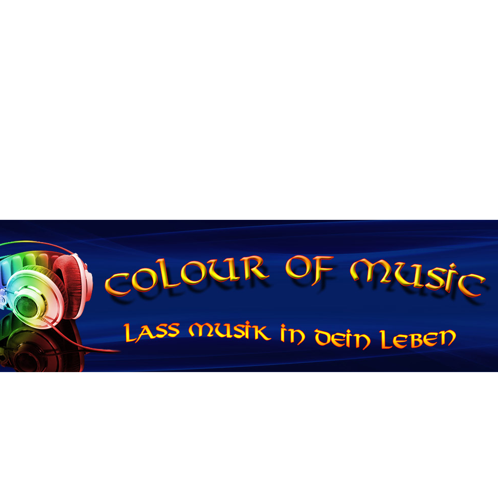colour-of-music