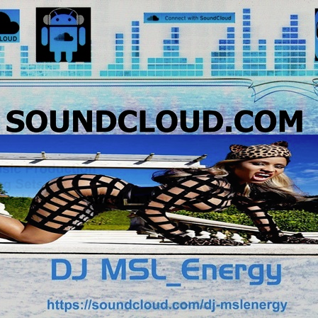 MSL ENERGY RADIO