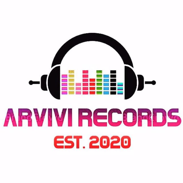 ArViVi Records Music Planet