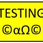 CM's Radio Test