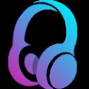 Hyper Music - Radio