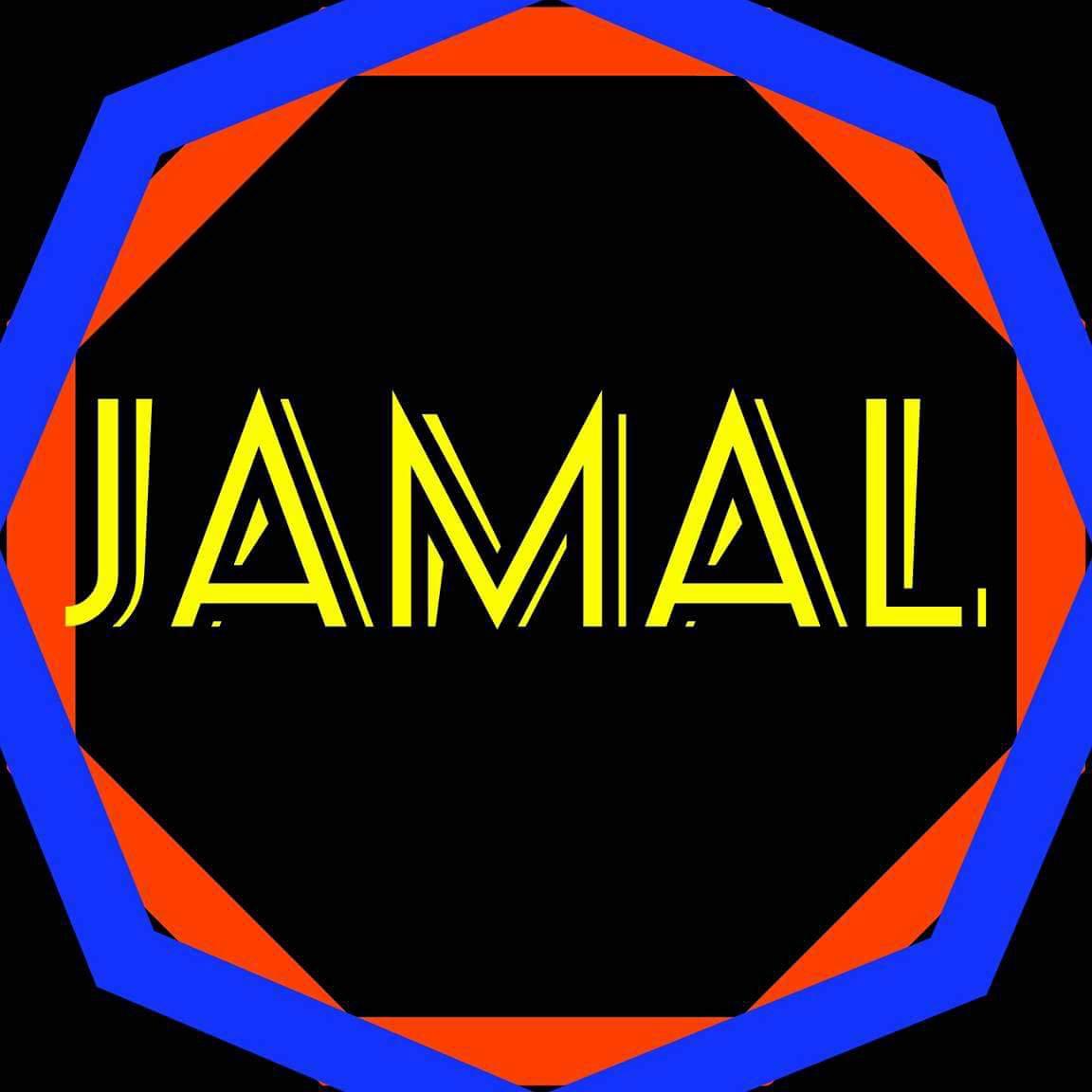 JBeatMusic