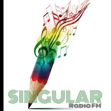 Singular FM