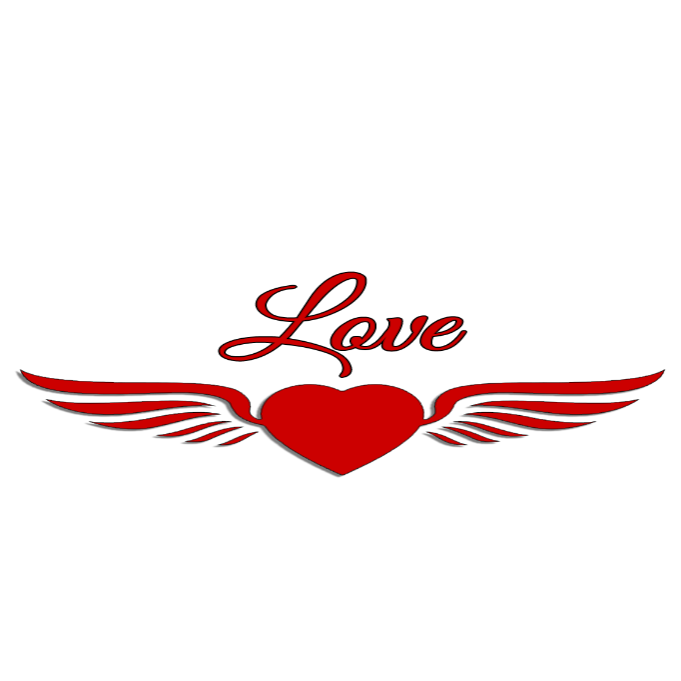 Ashley Love Radio