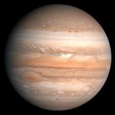 Radio Jupiter