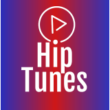 Hip Tunes