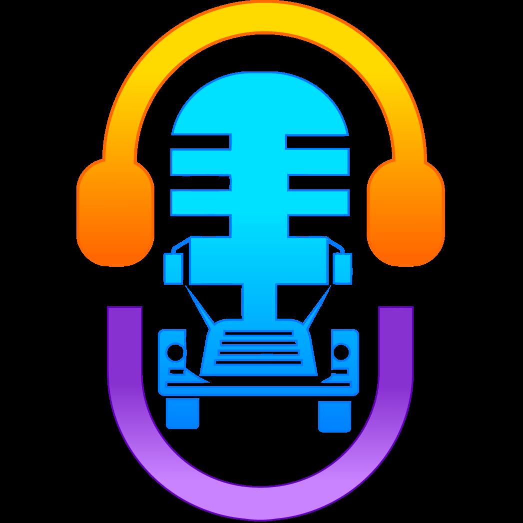 ramblinvanradio.com