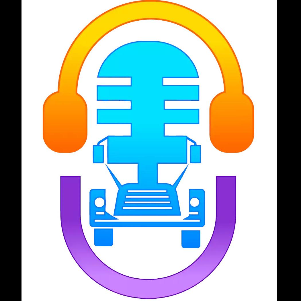 ramblin van radio