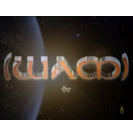 (WAM)tv