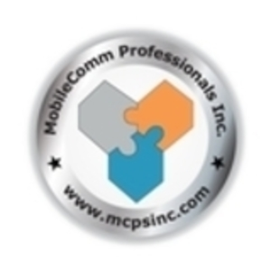 MobileComm Professionals Inc.