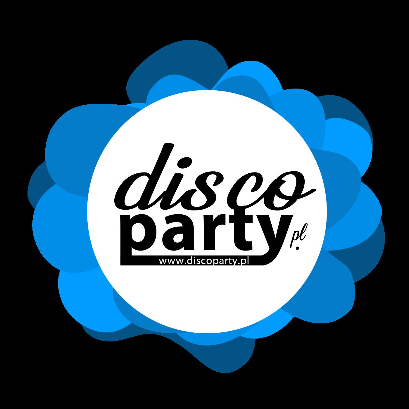 DiscoParty.pl - Club!