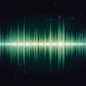 AudioBeats