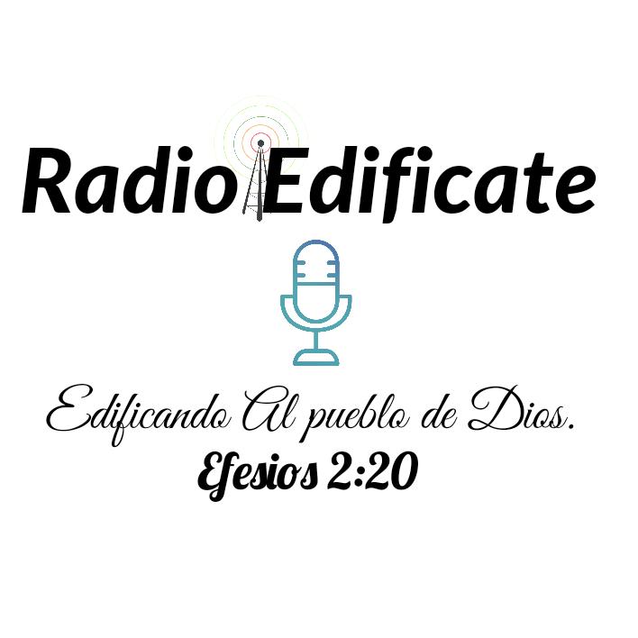 RADIO EDIFICATE