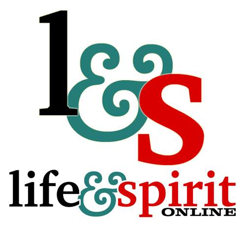 Life and Spirit Radio