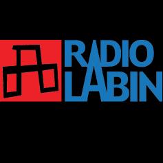 MyRadio - test
