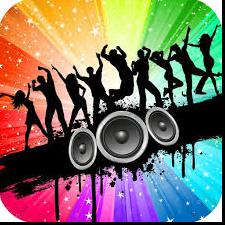Radio Dance Timisoara