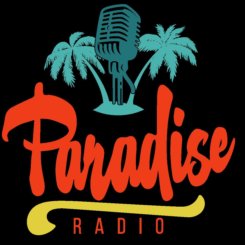 Paradise Radio Punta Cana