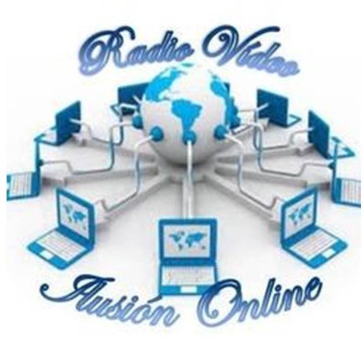 Radio Vídeo Ilusión Online