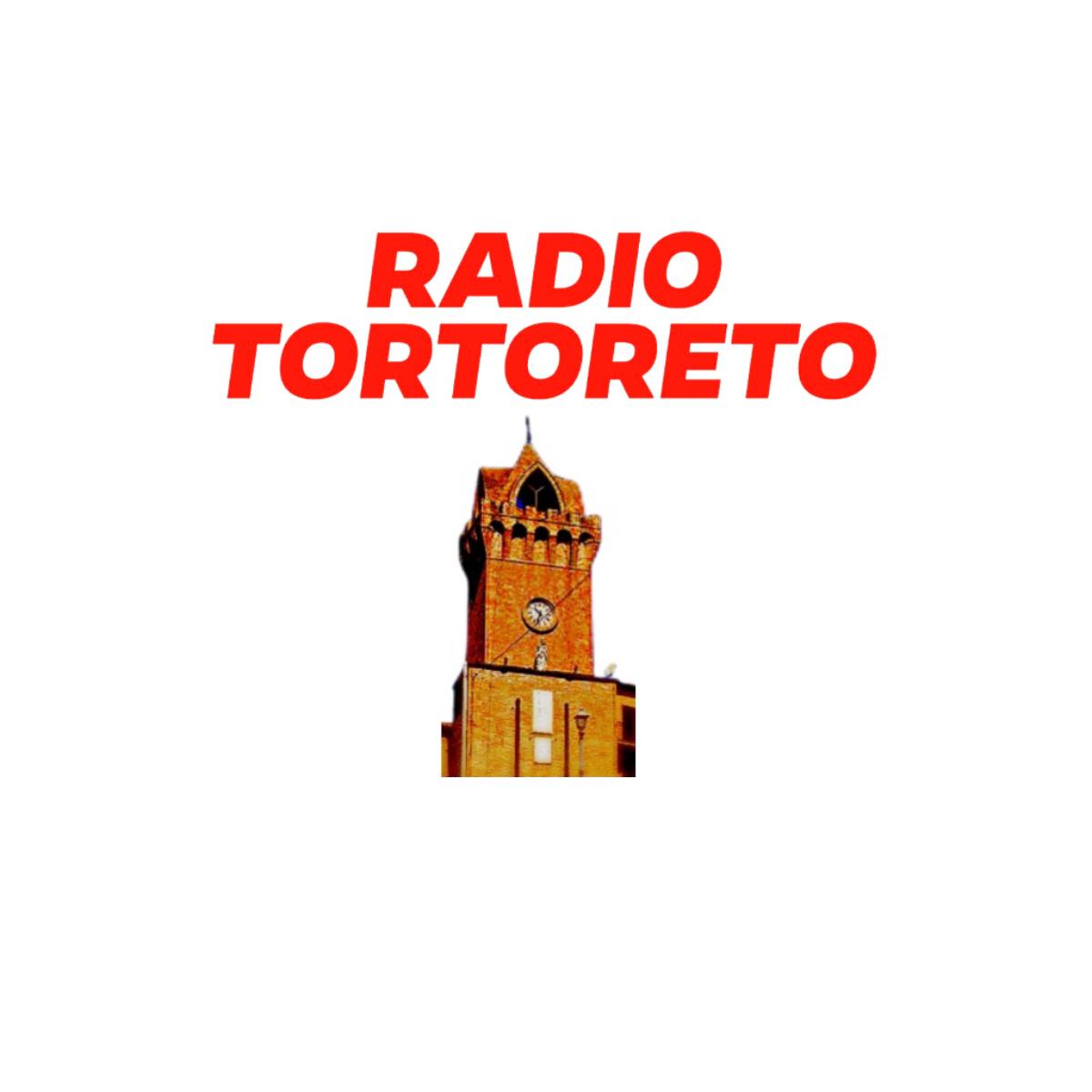 Radio-Tortoreto
