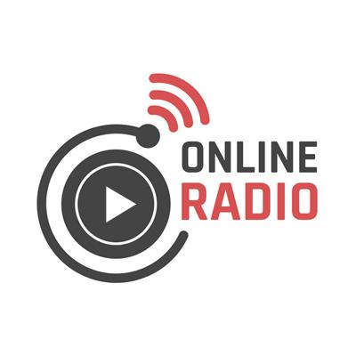Radio Nemesis 92,8