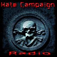 HateCampaignRadio.com