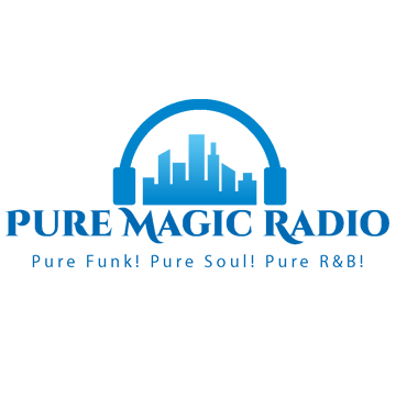 Pure Magic Radio