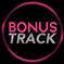 BonustrackMusica