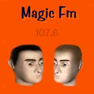 Radio Magic - Auto DJ