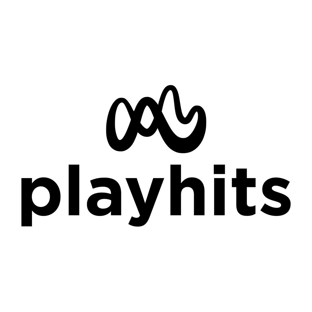PlayHits Radio