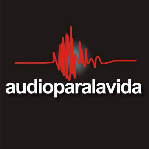 Audioparalavida