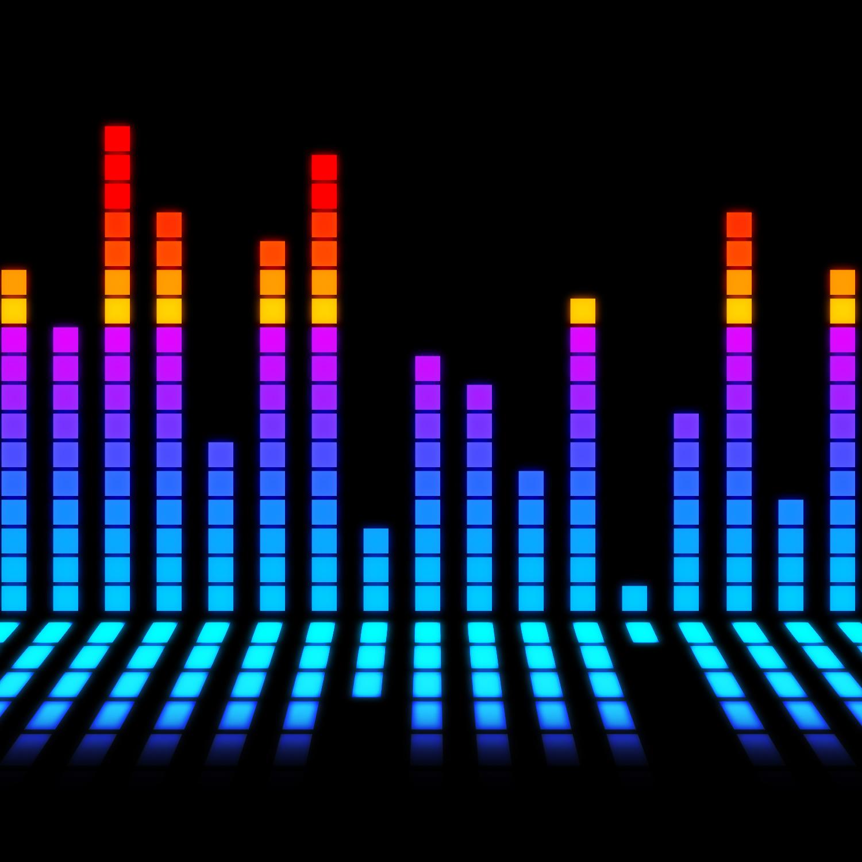 Click Radio Online