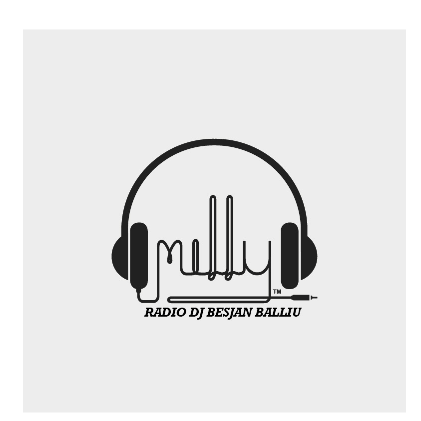 radiodjbesjan