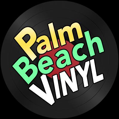 Palm Beach Vinyl