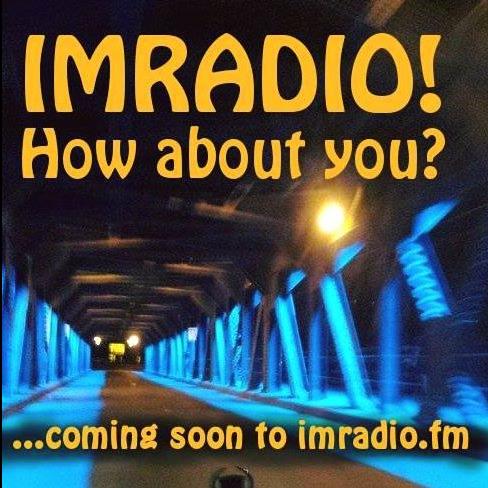 IMRADIO.FM - WYEG