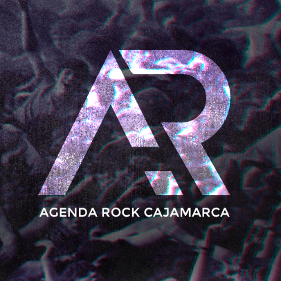 Agenda Rock Radio