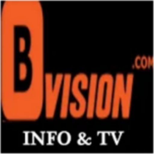 baobabvisionradio