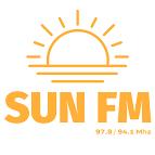 SUN FM 97.8 // 94.1 Mhz