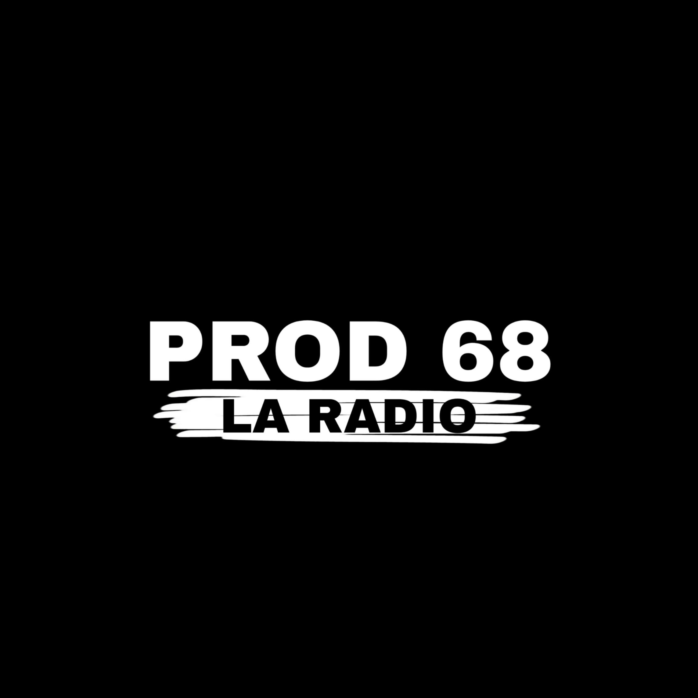 PROD68 RADIO
