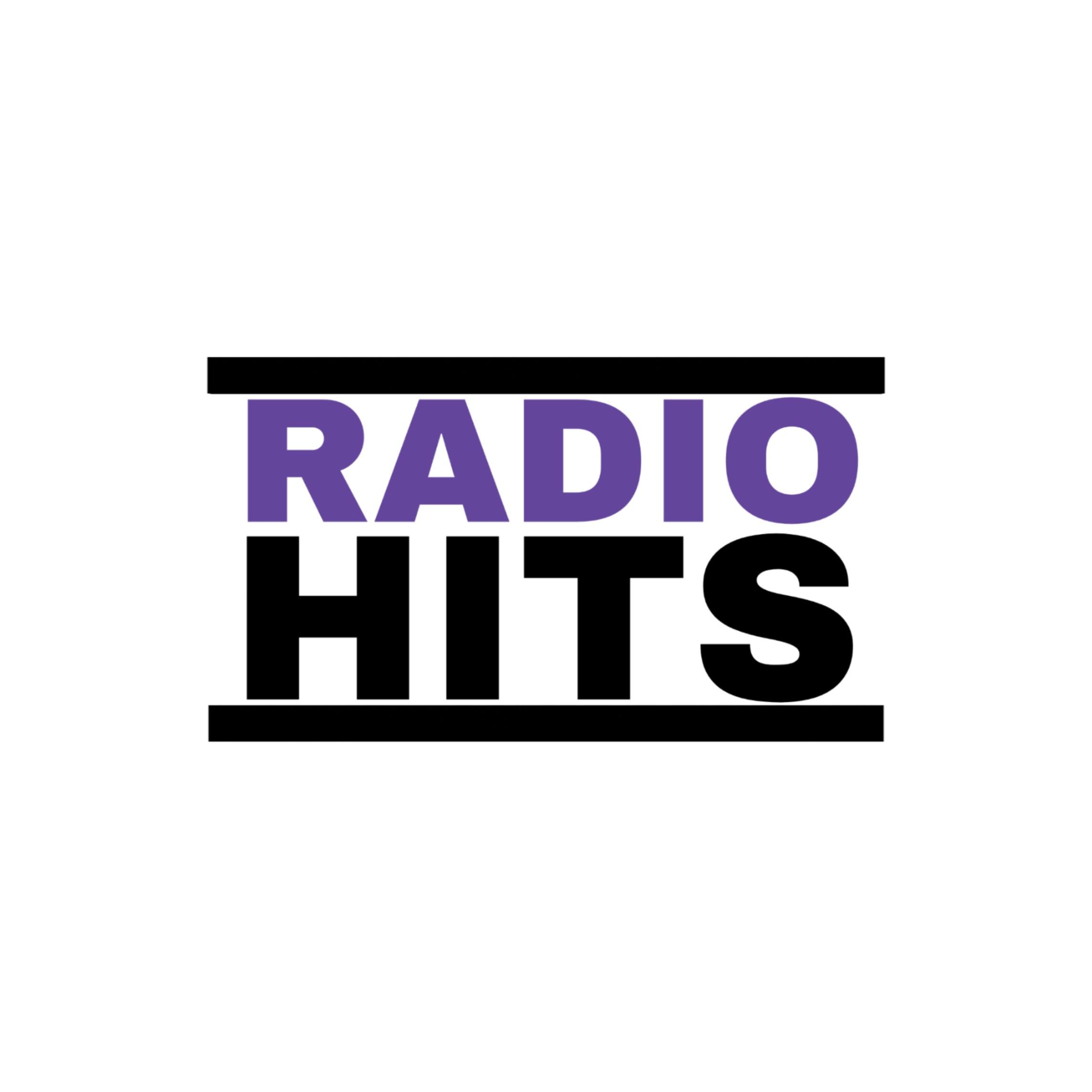 Radio Hits Fr